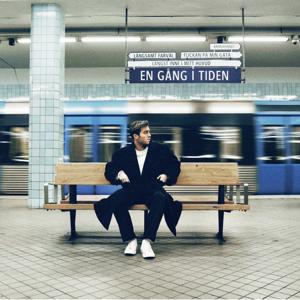 Benjamin Ingrosso - Långsamt farväl