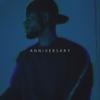 Bryson Tiller - Outta Time (feat. Drake) artwork