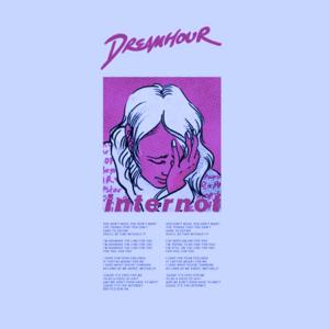 Dreamhour - Internot