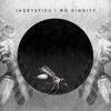 Jazzystics - No Diggity artwork