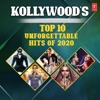 Kollywood's Top 10 Unforgettable Hits Of 2020