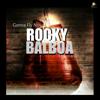 tom jordan & the autentics - Gonna Fly Now Rocky Balboa Theme  arte