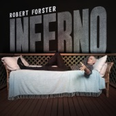 Robert Forster - One Bird in the Sky
