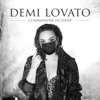 Demi Lovato - Commander In Chief  artwork