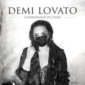Commander In Chief Demi Lovato - Demi Lovato