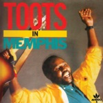 Toots Hibbert - Love and Happiness