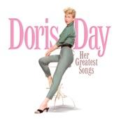 Doris Day - Perhaps Perhaps Perhaps