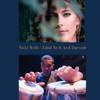 Nicki Wells - Zahid Ne (feat. Aref Durvesh) artwork