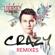 Teemid - Crazy (feat. Joie Tan) [Radio Mix]
