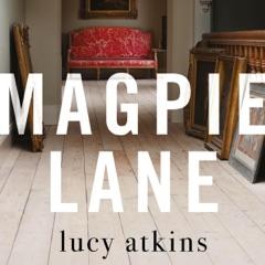 Magpie Lane (Unabridged)