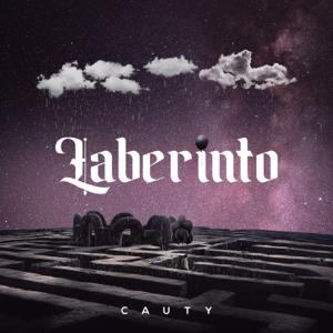 Cauty - Laberinto