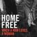 When a Man Loves a Woman - Home Free