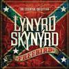 Lynyrd Skynyrd - Free Bird: The Collection artwork