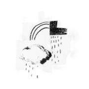 In the Shape of a Storm - Damien Jurado - Damien Jurado