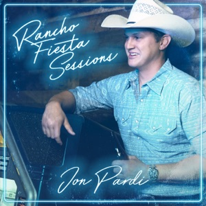 Jon Pardi - Right Or Wrong