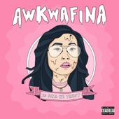 Awkwafina - Inner Voices