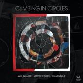 Will Slater;Yoko Miwa;Scott Goulding - Think of One