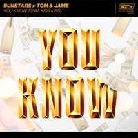 You Know - SUNSTARS-TOM & JAME-KRIS KISS