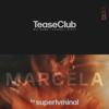Superlvminal - Marcela artwork