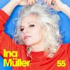 Ina Müller - Ich halt die Luft an Grafik