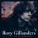 Eye of a Hurricane - Rory Gillanders