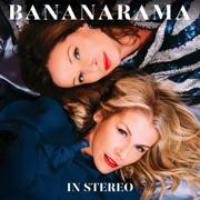 In Stereo - Bananarama - Bananarama