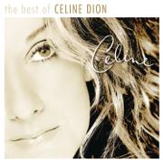 The Very Best of Celine Dion - Céline Dion - Céline Dion