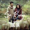 So Baby From Doctor - Anirudh Ravichander & Ananthakrrishnan mp3