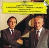 Beethoven: Piano Concerto No. 5 -