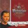 El Príncipe - Nicolas Maquiavelo