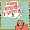 Thought I Had It - EP
