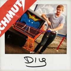 DIY - Single