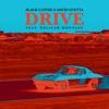 Drive feat Delilah Montagu Single
