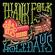 Various Artists - Thank Folk It's the Holidays