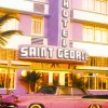 Hotel Saint George - I Dont Know Why
