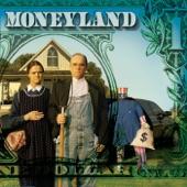 The Del McCoury Band - Moneyland