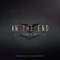 In the End  feat. Fleurie  [Mellen Gi Remix] Tommee Profitt