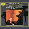 Beethoven: The Piano Concertos - Maurizio Pollini, Berlin Philharmonic & Claudio Abbado