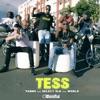 tess-feat-select-slk-world-single