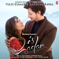 Download Is Qadar - Single MP3 Song