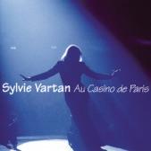 Sylvie Vartan au Casino de Paris (Live 95)