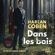 Dans les bois - Harlan Coben & Roxane Azimi