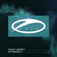 Aftermath - DAVEY ASPREY