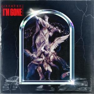 IM GONE - Single