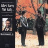 When Harry Met Sally Music from the Motion Picture