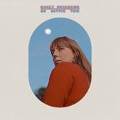 Kacey Johansing - All of Me