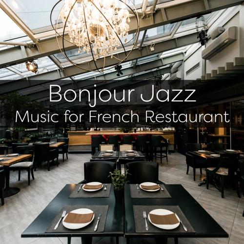 DOWNLOAD MP3: Paris Restaurant Piano Music Masters - Best