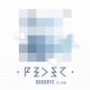 Feder - Goodbye (feat. Lyse) [Radio Edit] artwork