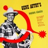Gene Autry s Western Classics