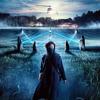 On My Way - Alan Walker, Sabrina Carpenter & Farruko mp3